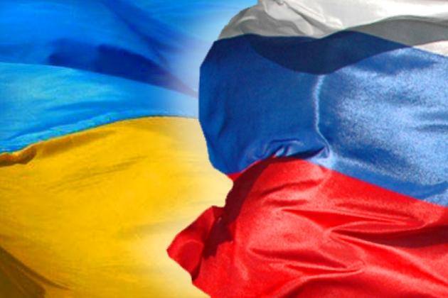 Киев готовит Москве ответ на случай дальнейшего давления - н…