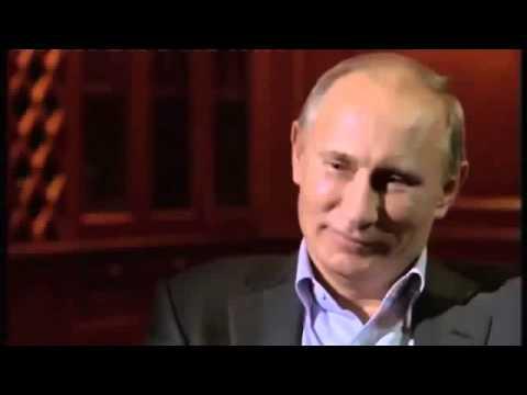 Первый разговор Яценюка и Путина по телемосту