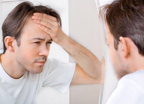 5 вещей, из-за которых ты так плохо выглядишь