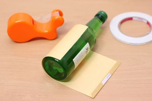 упаковка бутылки (1)