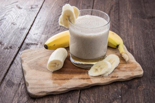 bananovaya-smes-i-banan-na-doshchechke-600x399 (600x399, 164Kb)