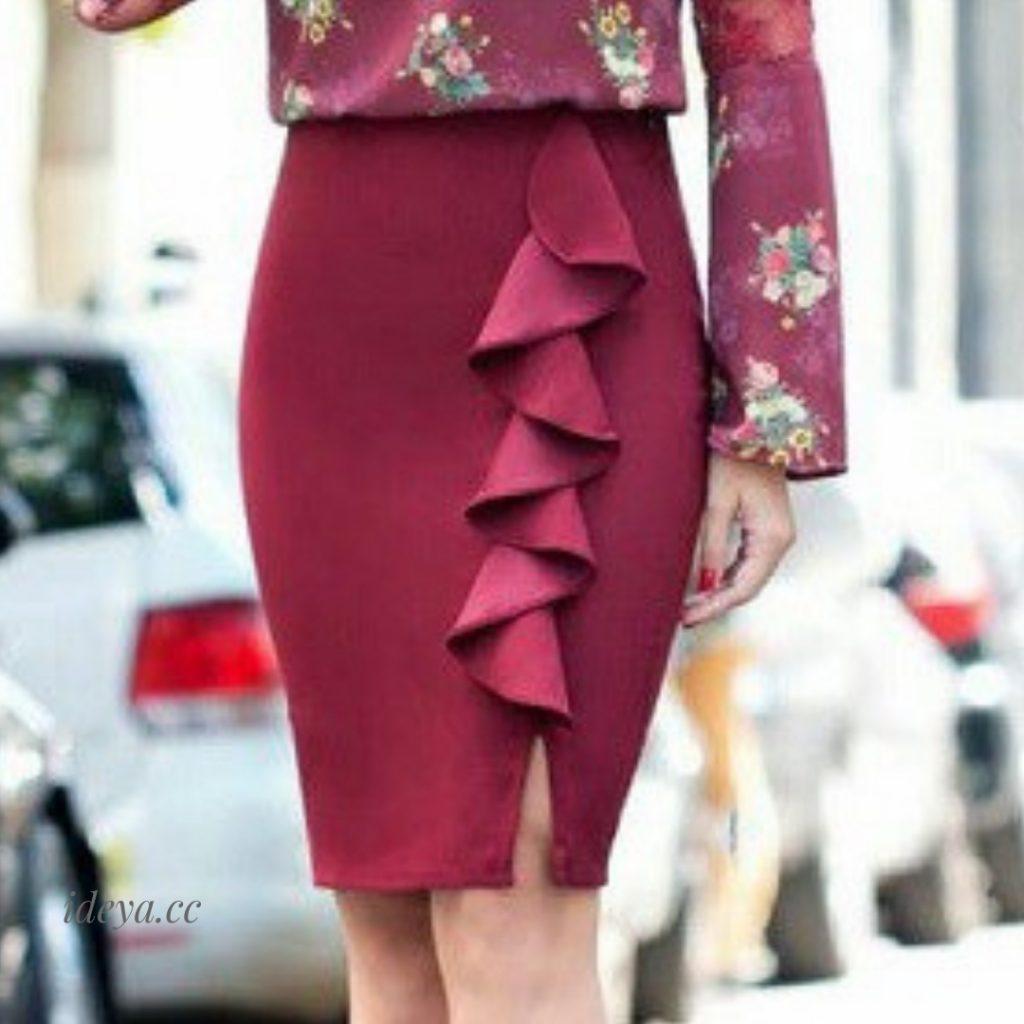 Как называется ткань с цветами