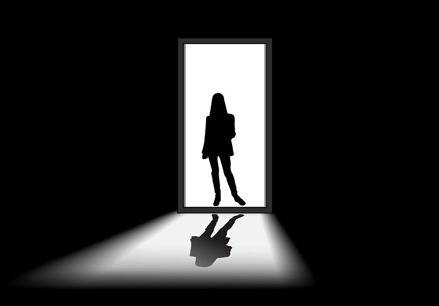 На стороне зла: какие темные мысли вас посещают и что они значат