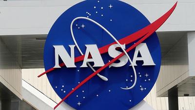 Хакерам удалось 13 раз взломать систему НАСА в 2011 году