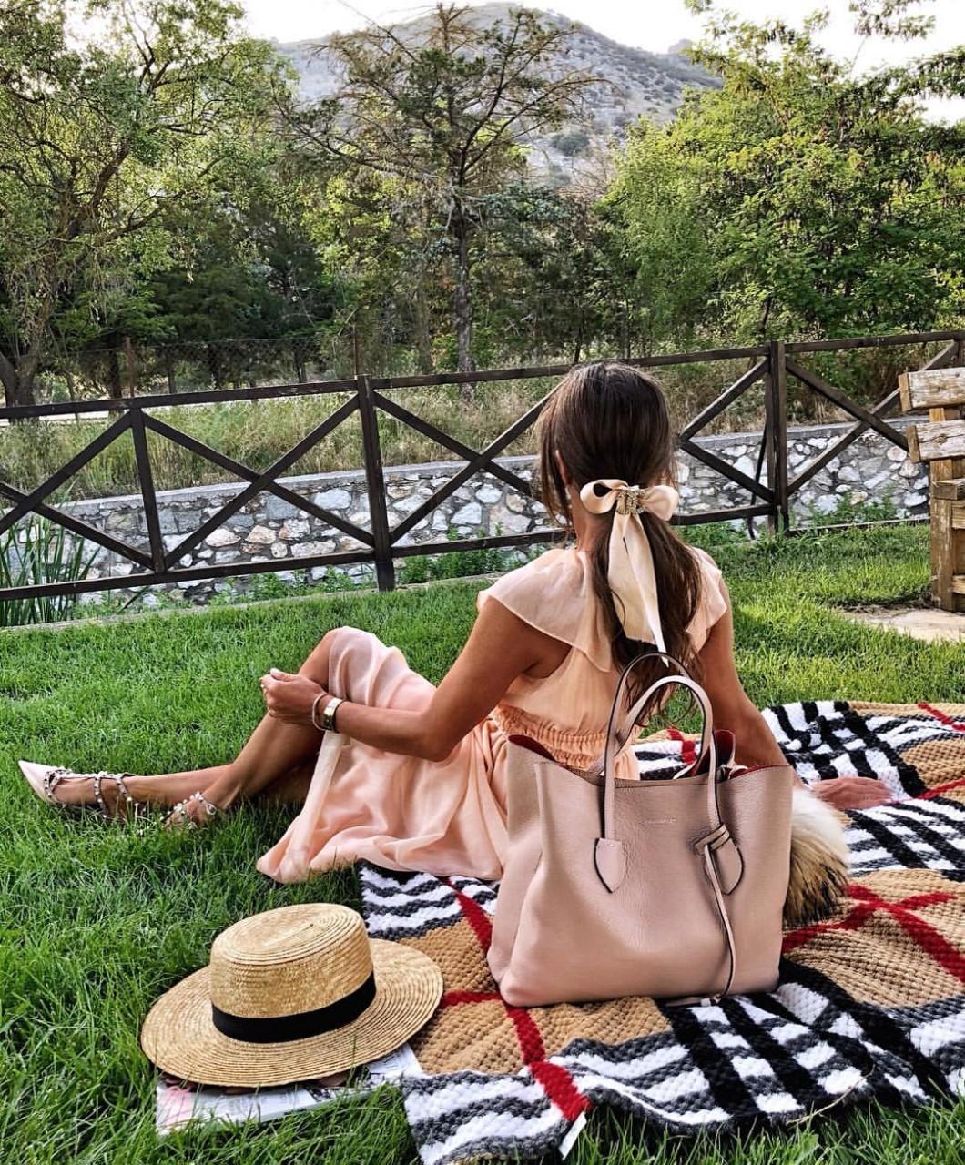 Модные сумки 2019 для женщин за 40 — будьте красивой всегда и везде!