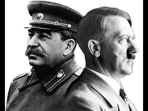 """В США назвали победу России в Сталинградской битве """"мифом"""""""