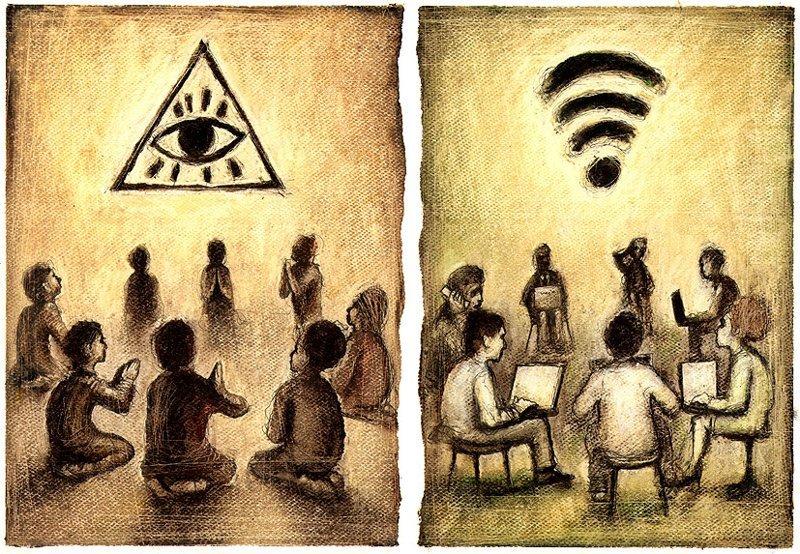 Как разогнать домашний Wi-Fi