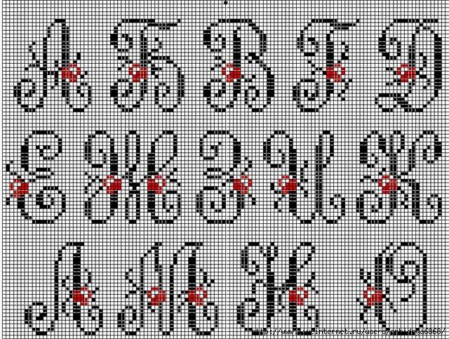 2 (640x483, 358Kb)