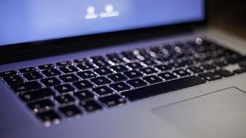 Пуленепробиваемый чехол для ноутбука создан в США
