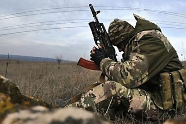 Донбасс, развитие событий: Трамп отклонил решение по ДНР и ЛНР; скандал в ВСУ из-за пропавшей «секретки»