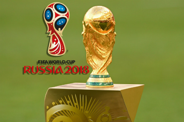Главная украинская телекомпания отказалась показывать ЧМ по футболу