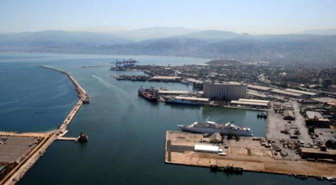 Тартус отгонит авианосцы США к Гибралтару