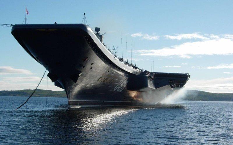 Как якорь удерживает на месте огромный корабль? корабль, познавательно, удивительно, факты, якорь