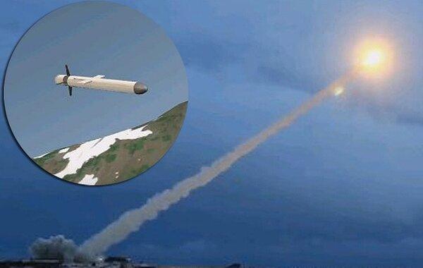 """Американские СМИ оценили полет Российской ракеты """"Буревестник"""" с ядерным двигателем"""