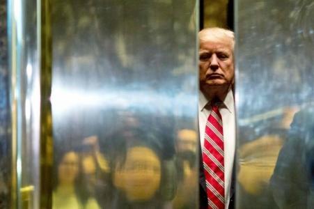 Раскрыты планы Трампа: С Россией - сделка, Европу - в помойку