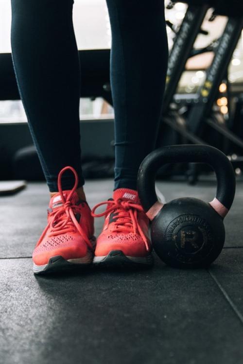 Семь способов угробить здоровье, развить расстройства пищевого поведения и возненавидеть фитнес.