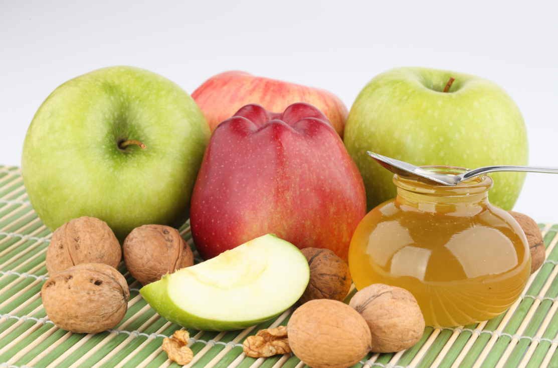 9 самых полезных продуктов для щитовидной железы: сохраните этот список