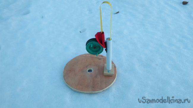 Багет для зеркаЖерлица для зимней рыбаИдеи для Сшить Смотреть Деревенские половики своими руками