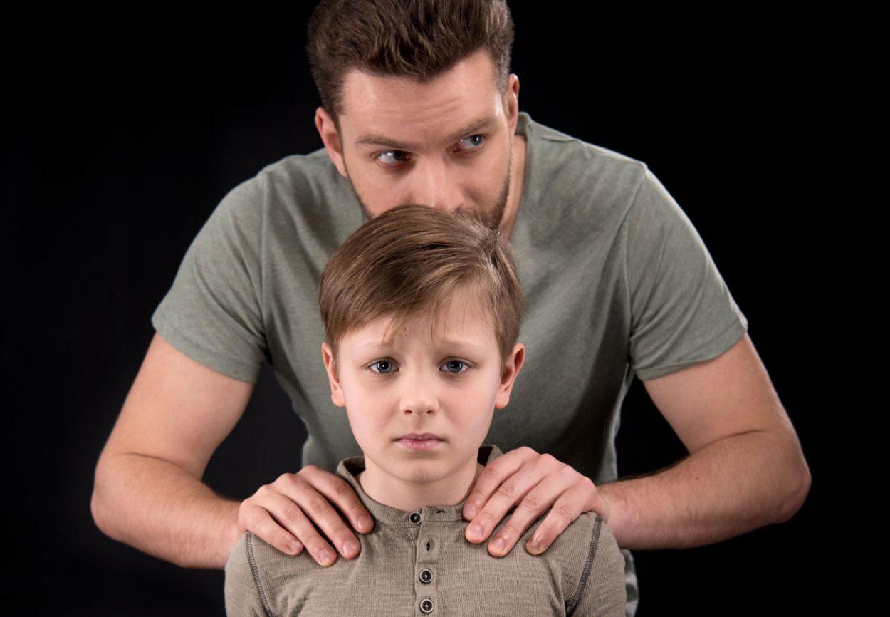 Страшилки по-советски: главные ужасы детей ивзрослых