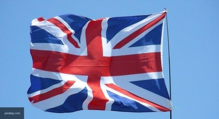 В Лондоне заявили, что спецслужбы не могут защитить страну от «кибератак РФ»