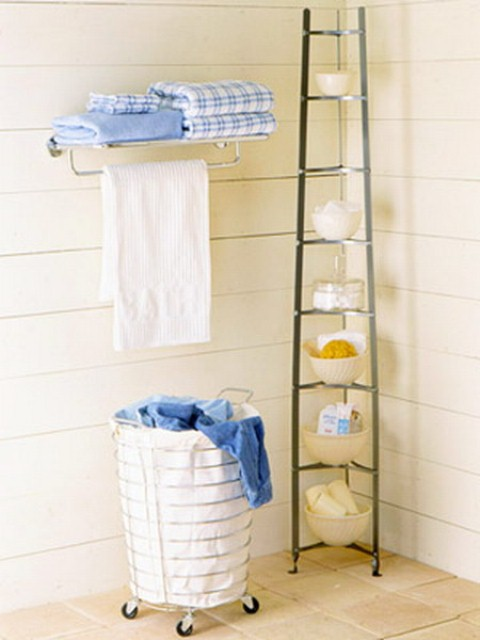 practical-bathroom-storage-ideas-21
