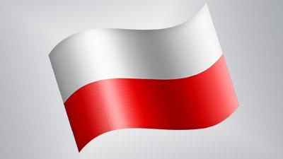 В Польше снесли памятник Благодарности Красной армии
