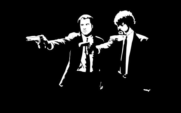 20 фактов о фильме «Криминальное чтиво», которых вы не знали