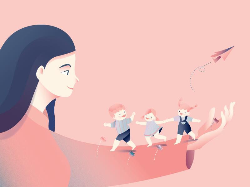 КАК ПРИУЧИТЬ К ДИСЦИПЛИНЕ МАЛЕНЬКИХ ДЕТЕЙ: СОВЕТЫ ИЗВЕСТНЫХ ПСИХОЛОГОВ