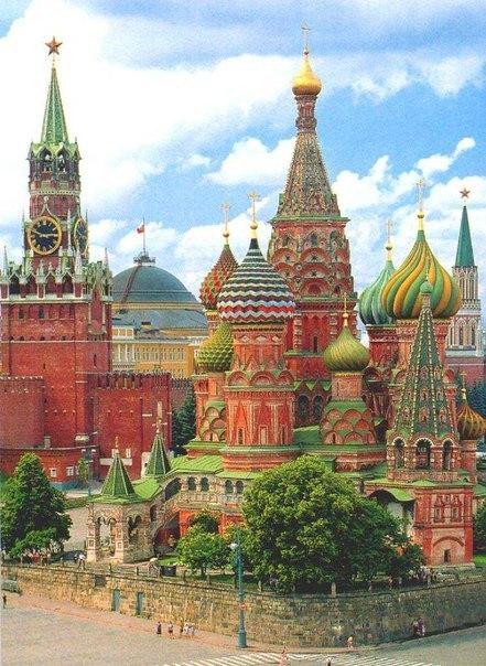 10 фактов о россиянах, о которых вы не знали
