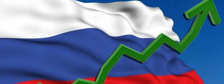 У Ротшильдов рассказали украинцам, что Россия успешно справилась с падением цен на нефть и санкциями