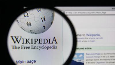 Первый в мире памятник «Википедии» установят в Польше