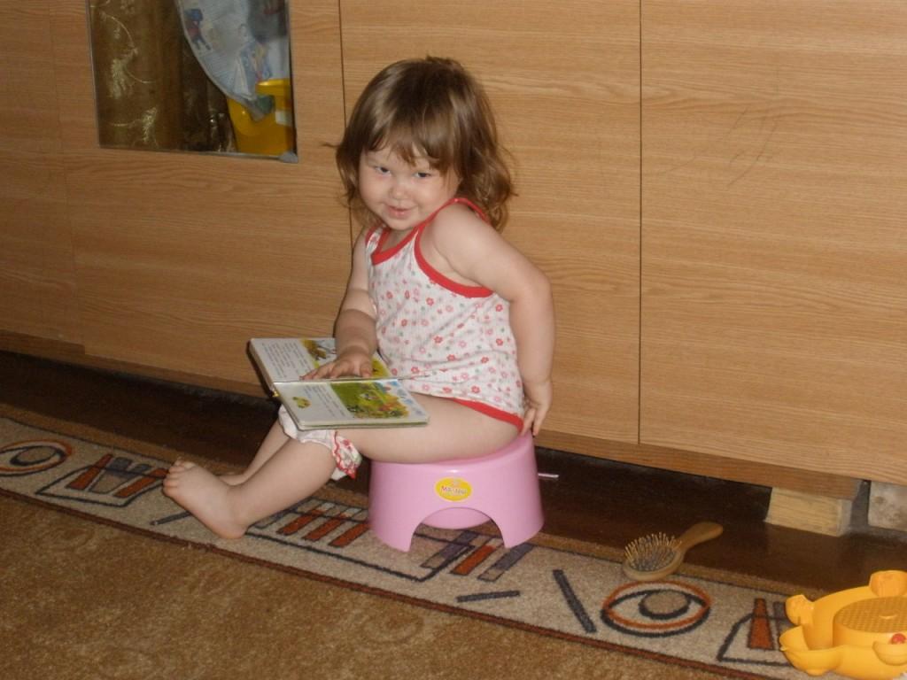 Фото девочка с красивой писей 1 фотография