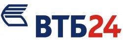 Условия ипотеки в ВТБ 24