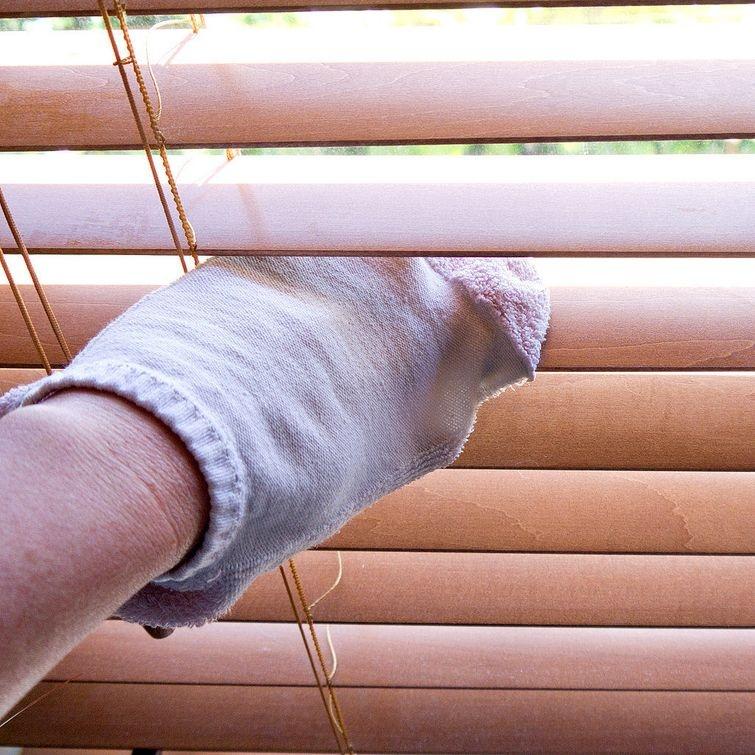 Простые, но эффективные советы по уборке в доме, которые сэкономят ваши деньги и время