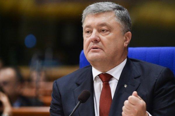 Украина тянет руки к Крыму: …
