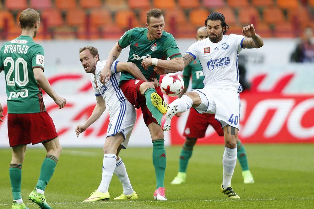 дмитрий тарасов в составе сборной 2016 соперник