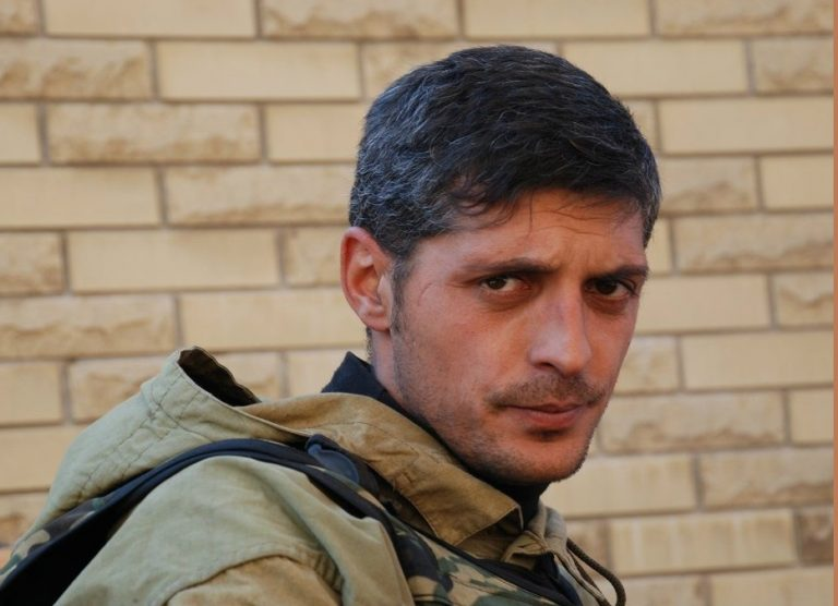 Захарченко: Донецкий аэропорт могут назвать именем погибшего комбата ДНР, а убицу «Гиви» скоро найдут
