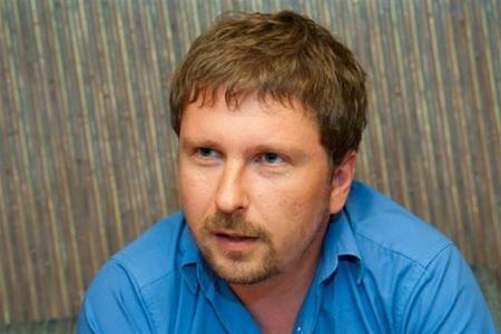 Подписываем петицию:  Восстановите доступ к аккаунтам Анатолия Шария
