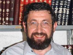 Евреи запустили собственную «Википедию»