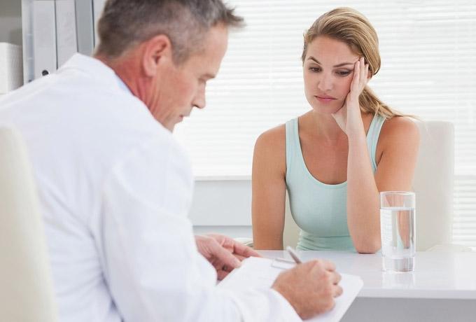 Как гинекологи обманывают своих пациенток