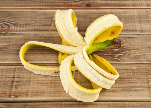 kozhura-ot-banana-600x431 (600x431, 198Kb)