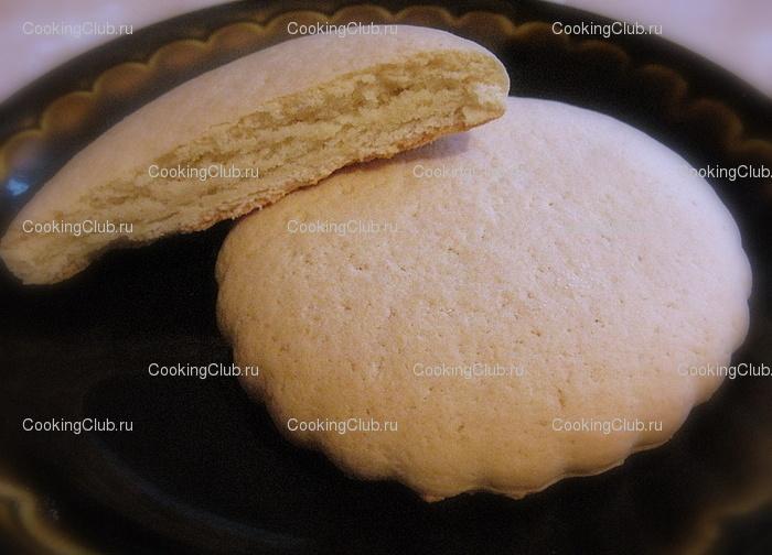 Заварной крем классический рецепт пошагово 70