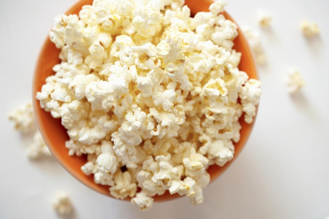 10 delicious 100 calorie snacks that will keep you satisfied full and energized9 10 вкусных и полезных перекусов всего на 100 калорий