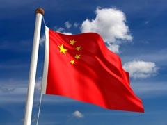 Социальные сети в Китае буде…
