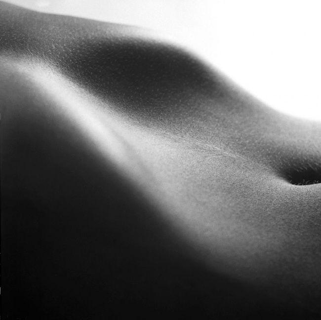 Чудеса человеческого тела чудеса, тело
