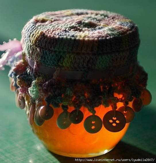 Натуральный природный антибиотик из мёда и куркумы