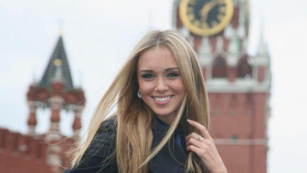 Современная Россия россия, родина