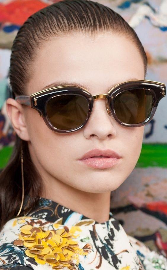 Купить очки ray ban алматы