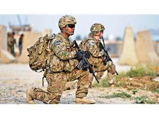 """Стравить Индию и Китай: смысл """"новой афганской стратегии США"""""""