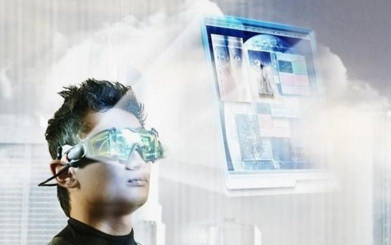 Технологические новшества, в которые невозможно поверить